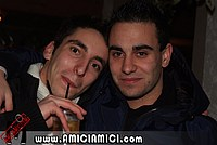 Foto Baita 2011 - Casta e Domme casta_e_domme_032