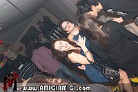 Foto Baita 2011 - Casta e Domme casta_e_domme_033