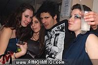 Foto Baita 2011 - Casta e Domme casta_e_domme_034