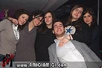 Foto Baita 2011 - Casta e Domme casta_e_domme_040