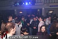 Foto Baita 2011 - Casta e Domme casta_e_domme_073