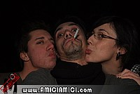 Foto Baita 2011 - Casta e Domme casta_e_domme_077