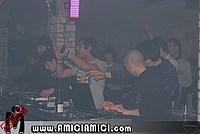 Foto Baita 2011 - Casta e Domme casta_e_domme_089