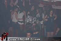 Foto Baita 2011 - Casta e Domme casta_e_domme_105