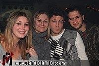 Foto Baita 2011 - Casta e Domme casta_e_domme_107