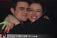 Foto Baita 2011 - Casta e Domme casta_e_domme_122