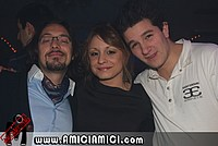 Foto Baita 2011 - Casta e Domme casta_e_domme_124