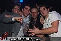 Foto Baita 2011 - Casta e Domme casta_e_domme_161
