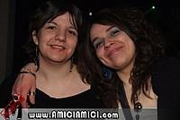 Foto Baita 2011 - Casta e Domme casta_e_domme_169