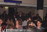 Foto Baita 2011 - Casta e Domme casta_e_domme_175