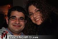 Foto Baita 2011 - Casta e Domme casta_e_domme_182