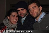 Foto Baita 2011 - Casta e Domme casta_e_domme_185