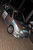 Foto Baita 2011 - Festa Rally Baita_2011_Festa_Rally_082