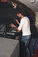 Foto Baita 2011 - Karim Razak e Mr Golu Karim_e_MrGolu_2011_213