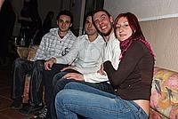 Foto Baita 2011 - Karim e Ale e Alfyx Karim_Ale_Alfyx_001