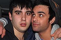 Foto Baita 2011 - Karim e Ale e Alfyx Karim_Ale_Alfyx_021