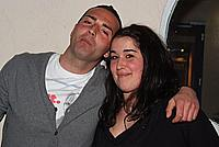 Foto Baita 2011 - Karim e Ale e Alfyx Karim_Ale_Alfyx_024