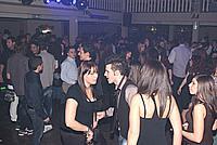 Foto Baita 2011 - Karim e Ale e Alfyx Karim_Ale_Alfyx_038