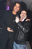 Foto Baita 2011 - Karim e Ale e Alfyx Karim_Ale_Alfyx_045