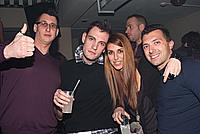 Foto Baita 2011 - Karim e Ale e Alfyx Karim_Ale_Alfyx_063