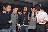 Foto Baita 2011 - Karim e Ale e Alfyx Karim_Ale_Alfyx_066