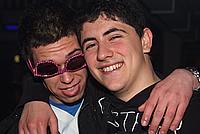Foto Baita 2011 - Karim e Ale e Alfyx Karim_Ale_Alfyx_067