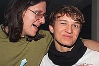 Foto Baita 2011 - Karim e Ale e Alfyx Karim_Ale_Alfyx_068