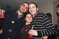 Foto Baita 2011 - Karim e Ale e Alfyx Karim_Ale_Alfyx_124