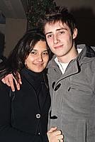 Foto Baita 2011 - Karim e Ale e Alfyx Karim_Ale_Alfyx_139