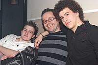 Foto Baita 2011 - Karim e Ale e Alfyx Karim_Ale_Alfyx_141