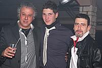 Foto Baita 2011 - Karim e Ale e Alfyx Karim_Ale_Alfyx_151