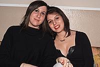 Foto Baita 2011 - Stefy NRG e Alfyx NRG_e_Alfyx_004