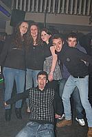 Foto Baita 2011 - Stefy NRG e Alfyx NRG_e_Alfyx_026