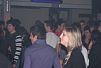 Foto Baita 2011 - Stefy NRG e Alfyx NRG_e_Alfyx_028