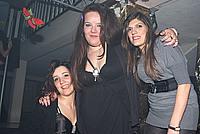 Foto Baita 2011 - Stefy NRG e Alfyx NRG_e_Alfyx_061