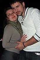 Foto Baita 2011 - Stefy NRG e Alfyx NRG_e_Alfyx_097