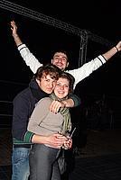 Foto Baita 2011 - Stefy NRG e Alfyx NRG_e_Alfyx_099