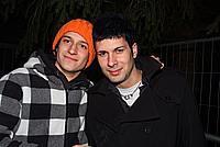 Foto Baita 2011 - Stefy NRG e Alfyx NRG_e_Alfyx_105