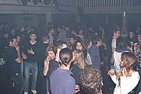 Foto Baita 2011 - Stefy NRG e Alfyx NRG_e_Alfyx_107