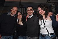 Foto Baita 2011 - Stefy NRG e Alfyx NRG_e_Alfyx_115