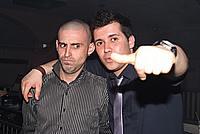 Foto Baita 2011 - Stefy NRG e Alfyx NRG_e_Alfyx_127