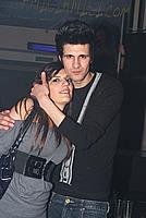 Foto Baita 2011 - Stefy NRG e Alfyx NRG_e_Alfyx_155