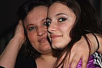 Foto Baita 2011 - Stefy NRG e Alfyx NRG_e_Alfyx_156