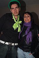Foto Baita 2011 - Stefy NRG e Alfyx NRG_e_Alfyx_163