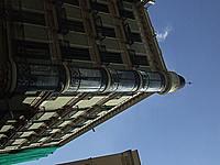 Foto Barcellona Barcellona_001