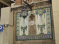 Foto Barcellona Barcellona_002