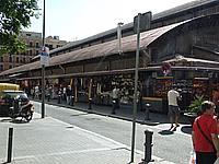 Foto Barcellona Barcellona_007