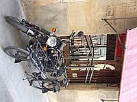 Foto Barcellona Barcellona_008