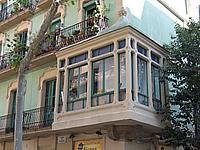 Foto Barcellona Barcellona_014