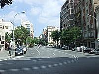 Foto Barcellona Barcellona_017